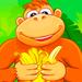 Monkey Jump APK