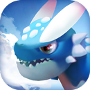 Monster GO! (Unreleased) APK