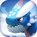 Monster GO! APK