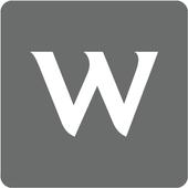 Westin Connect icon