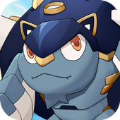 Mons Nite icon
