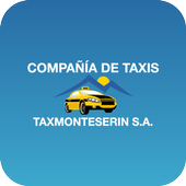 TaxMonteserin icon