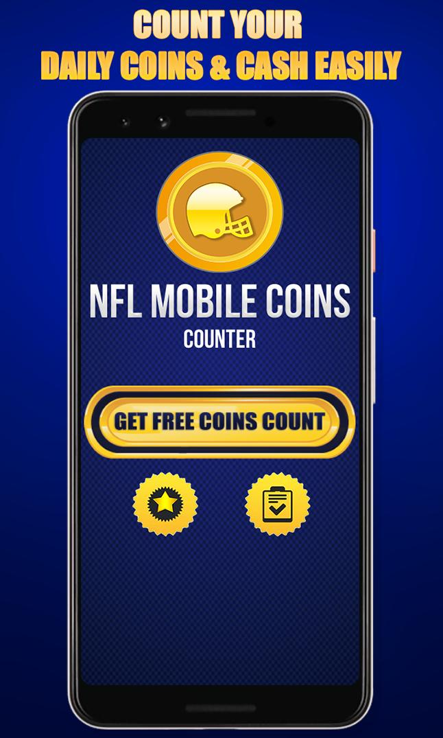 30+ Madden Mobile Coin Hack App  Pictures