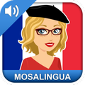 Learn French Fast: French Course