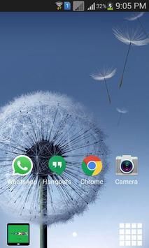Hide Apps screenshot 14