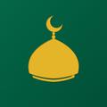 Muslim App - Adan Prayer times, Qibla, Holy Quran