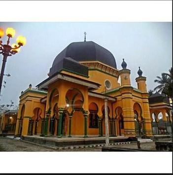 Mosque Design screenshot 14