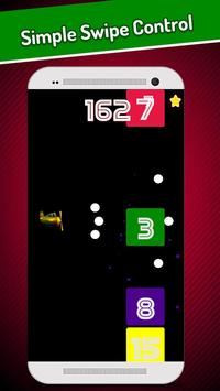Blocks Smasher screenshot 1