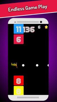 Blocks Smasher screenshot 2