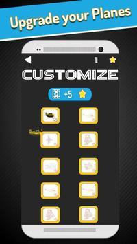 Blocks Smasher screenshot 3