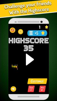 Blocks Smasher screenshot 4