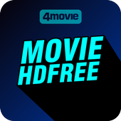Free Movies & TV | Anytime, Anywhere On-Demand icon