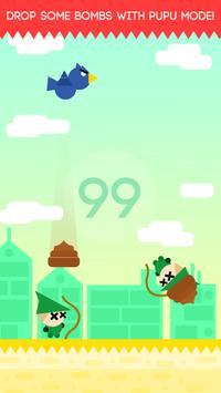 Make Tuka Green Archer screenshot 4