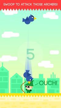 Make Tuka Green Archer screenshot 5