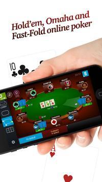 Скачать покер мобайл онлайн игровые автоматы играть бесплатно бар оливера