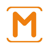 Mplayer3D icon