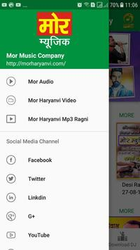 Mor Music screenshot 8