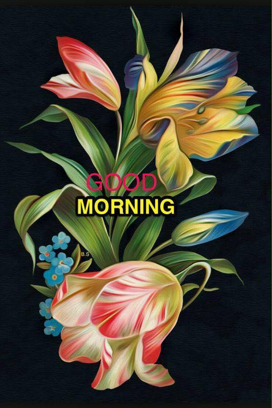 Good Morning Messages for Android - APK Download