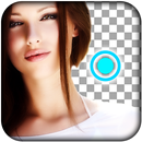 Auto Photo Cut Paste APK Android