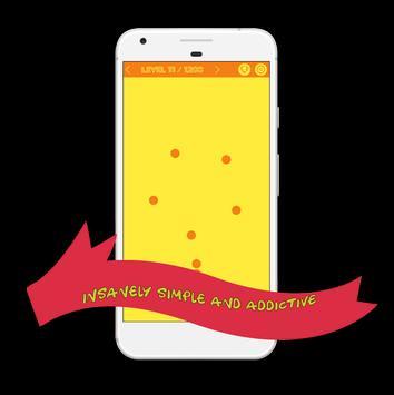 Circular Dots Shooter screenshot 5