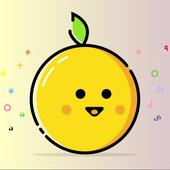 ليمونة - لعبة معلومات و ثقافة عامة icon