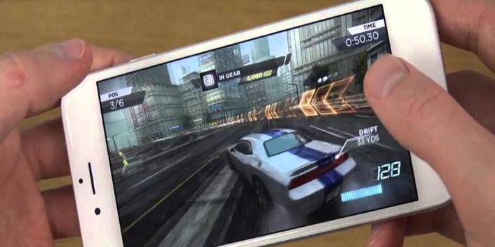 Ppsspp iso emulator game psp screenshot 1