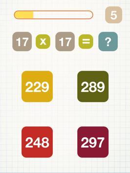 Pratik Matematik screenshot 3