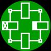 Simurelay ícone