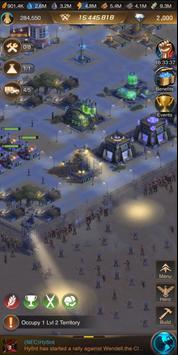 Last Shelter: Survival ảnh chụp màn hình 6