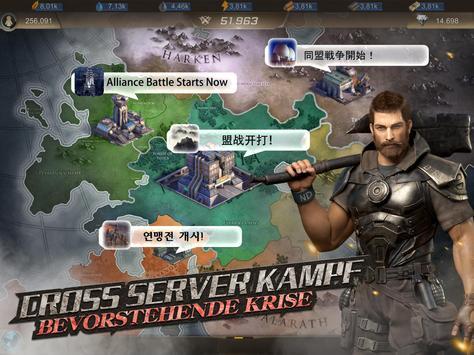 Last Shelter: Survival Screenshot 17