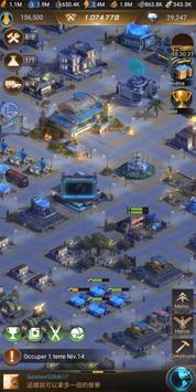 Last Shelter: Survival capture d'écran 5