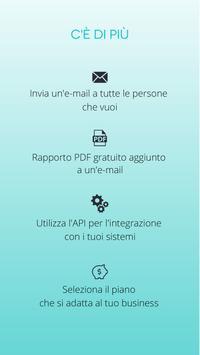 4 Schermata MoreApp