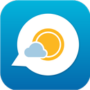 Weather Forecast, Radar & Widget - Morecast APK