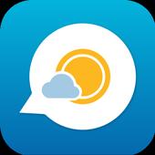 Weather Forecast, Radar & Widget (Premuum) Apk
