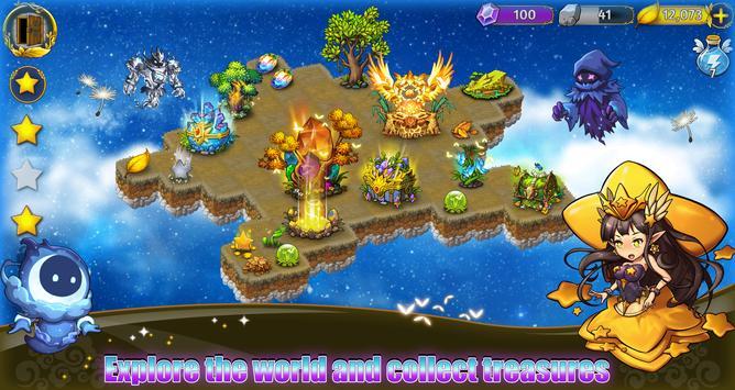 Drachen & Elfen Screenshot 10