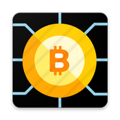 More ICO icon