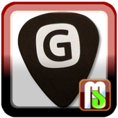 Install App Music & Audio android Kumpulan Kunci Gitar Indonesia 3d