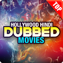 Hollywood Movies Dubbed In Hindi APK Android