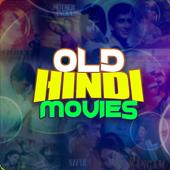 Old Hindi Movies icon