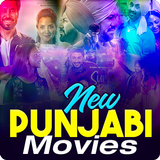 New Punjabi HD Movies - Latest Punjabi Movies