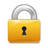 Perfect AppLock(App Protector) icon