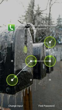 Perfect AppLock(App Protector) screenshot 4