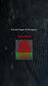 Perfect AppLock(App Protector) screenshot 7