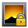 Gallery Lock (Hide pictures)-icoon