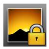 Gallery Lock (中國的) 圖標