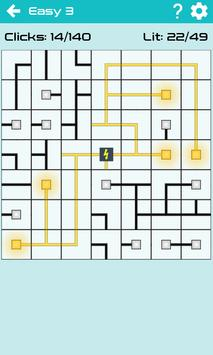 Logic Puzzle Kingdom