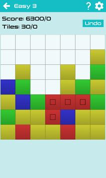 Logic Puzzle Kingdom for Android - APK Download