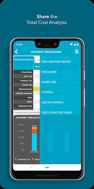 new arrive many styles online here Mortgage Coach for Android - APK Download