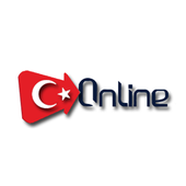 Turkey Online - تركيا أونلاين icon