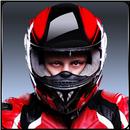 MotoVRX – GP Bike Games APK Android